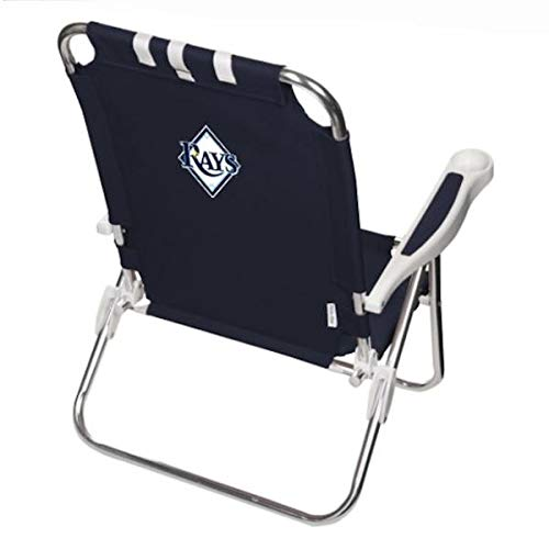Rays Chairs Tampa Bay Rays Chair Rays Chair Tampa Bay