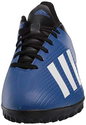 adidas Men's X 19.4 Turf Boots Soccer Shoe 2