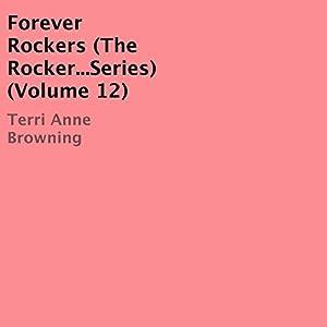 Forever Rockers Audiobook