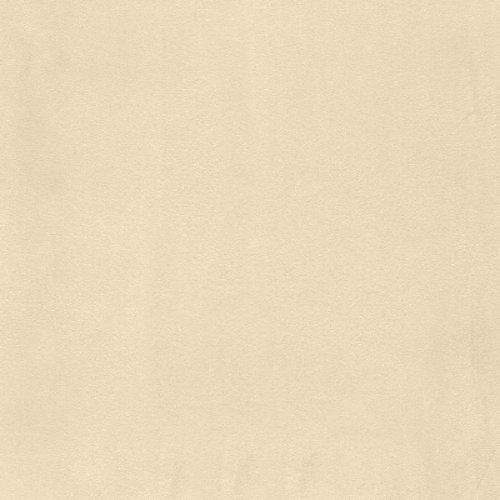 (Velboa Paw Print Purple 58/60 Inch Fabric By the Yard (F.E.®))