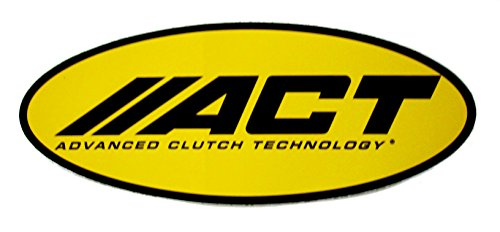 ACT Advanced Clutch Release Bearing ()