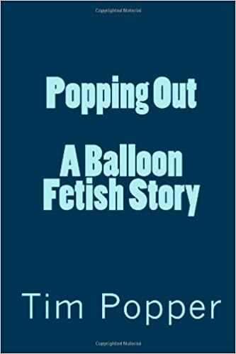 Balloon fetish directory