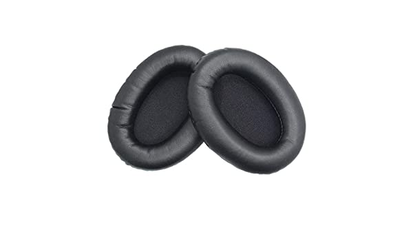 Amazon.com: MChoice❤️2 X Replacement Ear Pads Cushion for ...