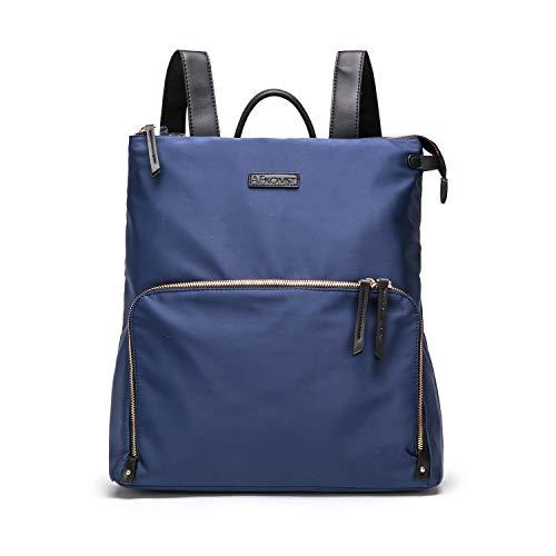 purpose Daypack Tear Resistant Rucksack Satchel School bag ()
