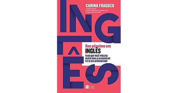 Entender falado ingles como pdf o