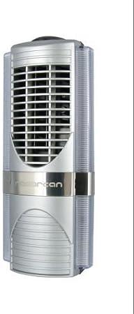 Ionizador electrónico Radarcan: Amazon.es: Hogar