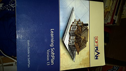 Lone star book emporium on marketplace for Softplan review