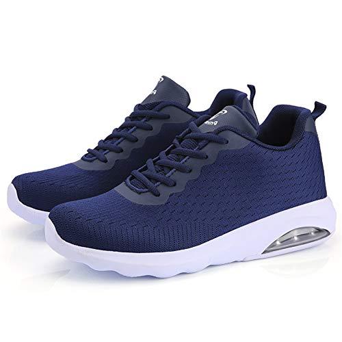 Running Herren Fexkean Sportschuhe Leicht Sneaker Shoes Turnschuhe b33bl44 Air Walkingschuhe Damen Laufschuhe 8Z6gxwndZ