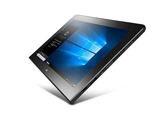Lenovo Thinkpad 10 (2nd GEN) Tablet/Atom x7-Z8750 Processor/4GB DDR3/64GB eMMC
