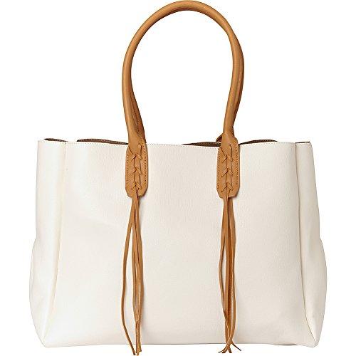sondra-roberts-fringe-benefit-tote-white