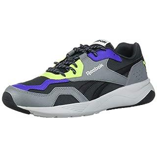 Reebok Women's Royal Dashonic 2 Sneaker