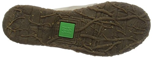 Naturalistico Damen Piacevole Pietra N974 / Angkor Grau Oxford (pietra N7s)