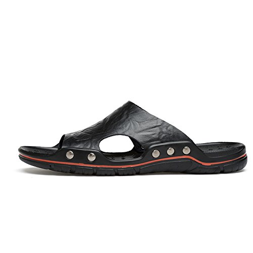 Pantofole Scarpe uomo Novit da uomo da 2018 w4SqTRx