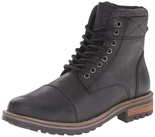 Crevo Men's Camden Fashion Boot
