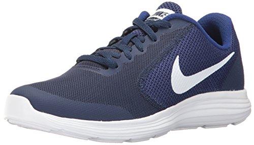 Boys Boys Nike Nike Nike Boys Nike Boys Boys Nike Nike Boys Nike tqE4t