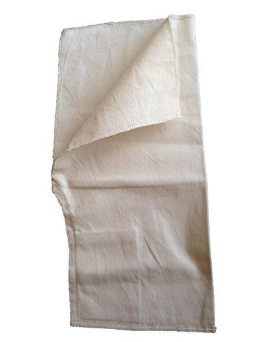 REPAIR POCKET FOR PANTS (Internal Patch Pocket)