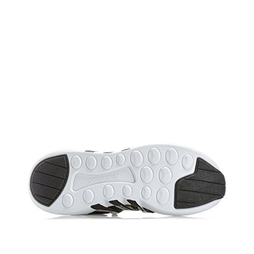 Adidas Originali Da Donna Originali Eqt Adv Scarpe Da Ginnastica Racing Scarpe Da Ginnastica Us10 Nero