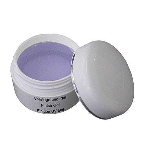 UV Versiegelungsgel, Versiegelungsgel, UV Gel 5ml