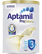 Aptamil Profutura 3 Premium Nutritional Supplement for 1 Year+ Toddlers, 900 g