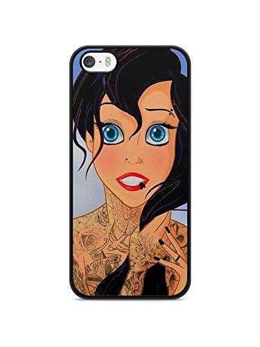 coque iphone 8 plus disney princesse