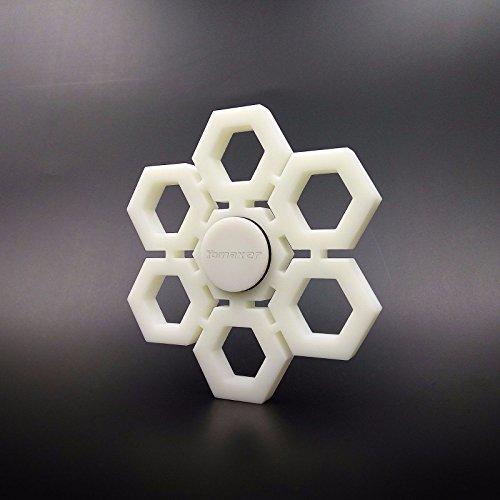 seller profile yomaxer spinner. Black Bedroom Furniture Sets. Home Design Ideas
