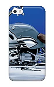 Alex D. Ulrich's Shop Hot Case Cover Protector For Iphone 5/5s- Bmw Motorcycle
