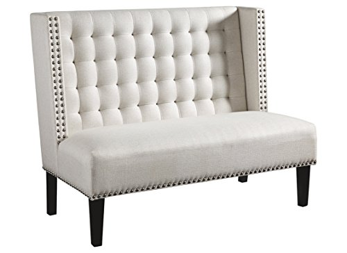 Signature Design by Ashley A3000116 Beauland Accent Bench Settee