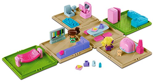 my-mini-mixieqs-apartment-playset