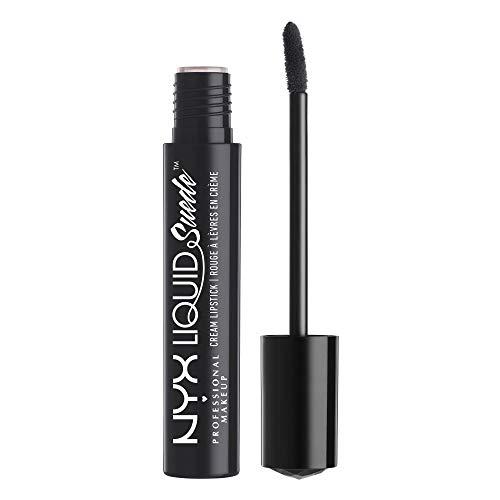 https://railwayexpress.net/product/nyx-professional-makeup-liquid-suede-cream-lipstick-alien-black/
