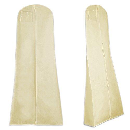 garment bag for prom dress - 7