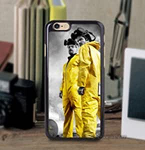 Love Breaking Bad Films Design Cover Case for Iphone6 Mobile Pouch cases 4.7 inch