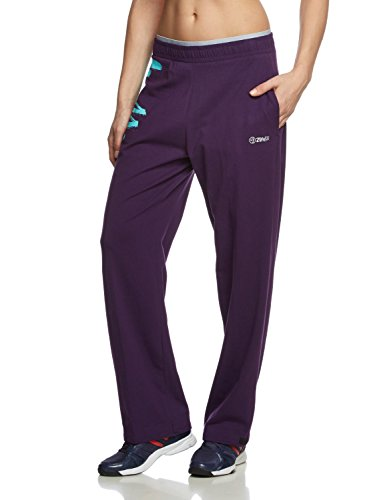 zumba clothing pants - 3