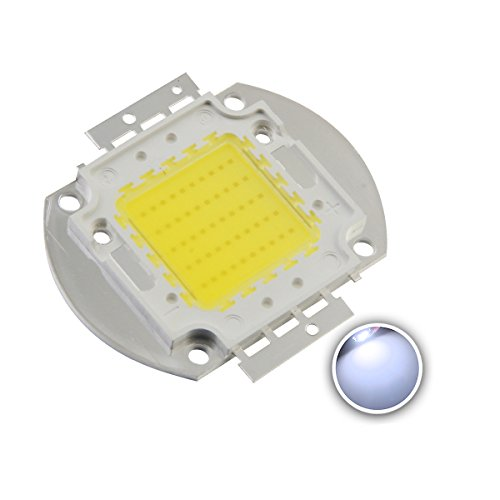 10000 K Led Light Bulbs - 8