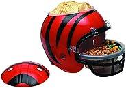 Wincraft NFL Cincinnati Bengals Snack Helmet