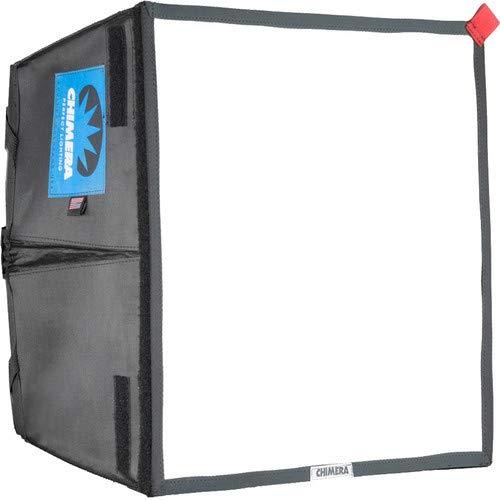 Universal LED TECH Lightbank (1 x 1') [並行輸入品]   B07Q47X2RX