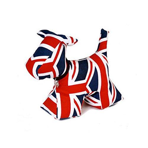 monica-richards-of-london-doorbanger-doorstop-dog-in-union-jack