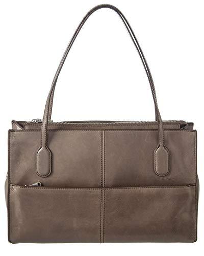 Handle Bag Granite Top Friar Vintage HOBO Shoulder cxqw4t8fcX