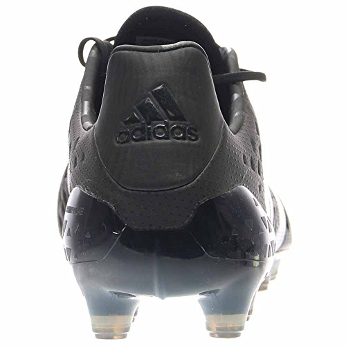 Adidas Ace 16.1 Fodboldstøvler (sort) Sort EYLBNV92