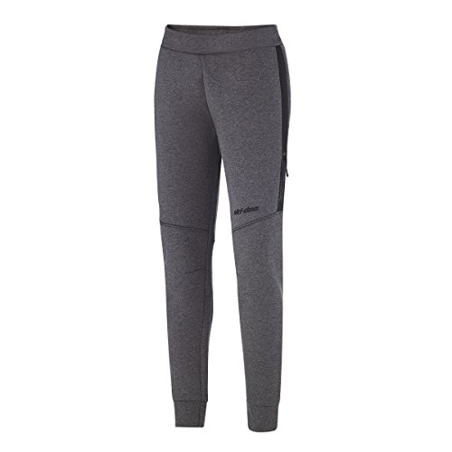- Ski-Doo 2019 PRO Liner Pants 4541320207 Ladies X-Small XS Charcoal Grey