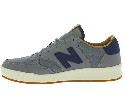 New Balance WRT300 W Calzado gris azul