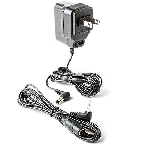 9v Adapter - 3