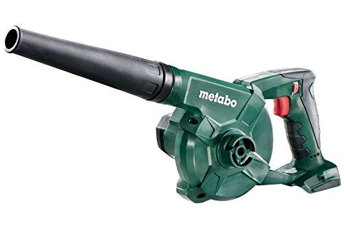 Metabo Souffleur sans fil, AG 18, 18 V, 602242850 18V