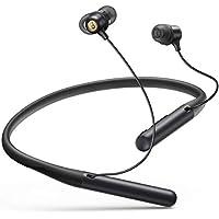 سماعة بلوتوث life U 2 wireless headphones
