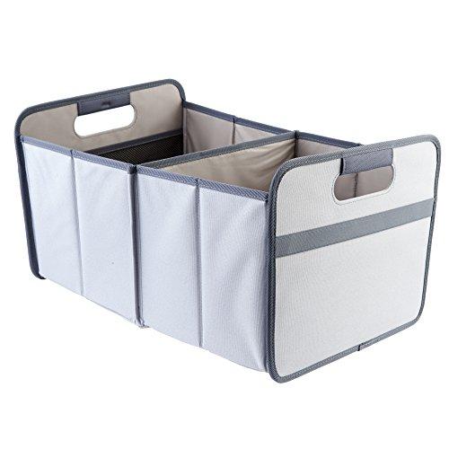 meori Classic Collection Foldable Organize