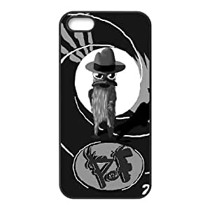 Phineas & Ferb Across the 2nd Dimension iPhone 4 4s Cell Phone Case Black O6659001