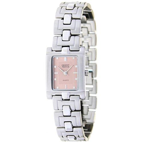 Reloj - Orient - Para - L-59201-B