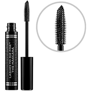 Peter Thomas Roth Lashes to Die for the Mascara, 0.27 Ounce