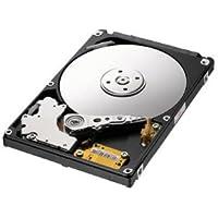 Samsung SpinPoint M7 250GB SATA/300 5400RPM 8MB 2.5 Hard Drive