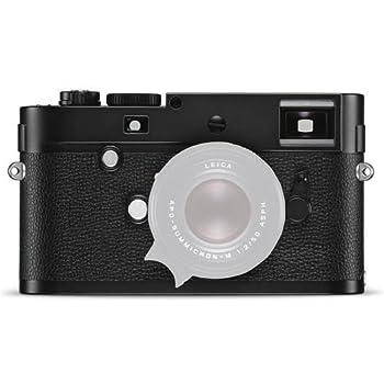 Top Rangefinder Cameras