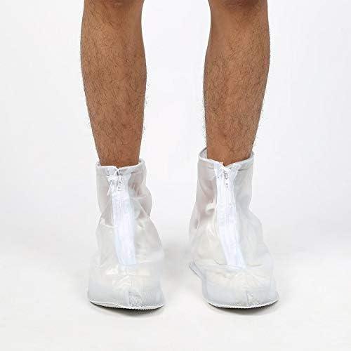 argent/é Panamami Chausse-pied professionnel en acier inoxydable durable et facile /à manipuler chaussures corne cuill/ère outil pour poussoir long chausse-pied